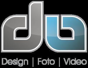 Logo dodesign.de